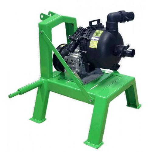 PTO pump CTP20
