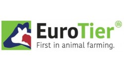 Visit us at Eurotier, Hannover 13. - 16. November 2018