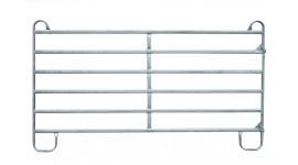 Fence Panel 3 m