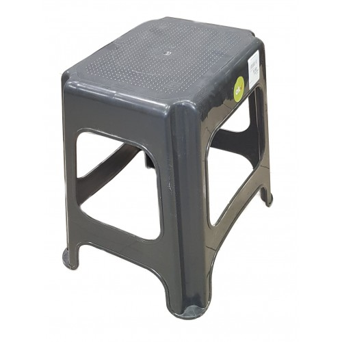 Attendant stool