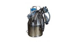 Milking bucket 25 L