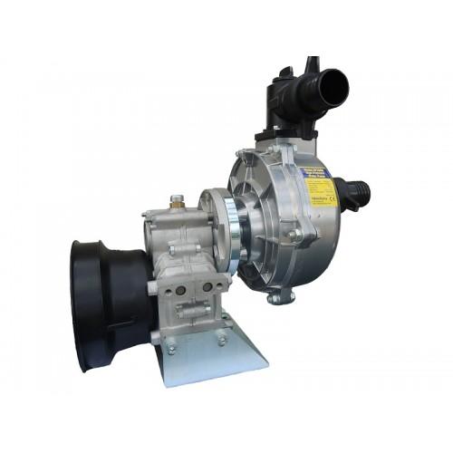 PTO water pump HP200