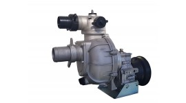 PTO water pump HP300