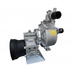 PTO pump TP20