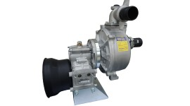 PTO water pump TP20