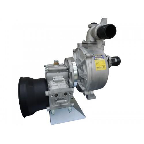 PTO water pump TP20