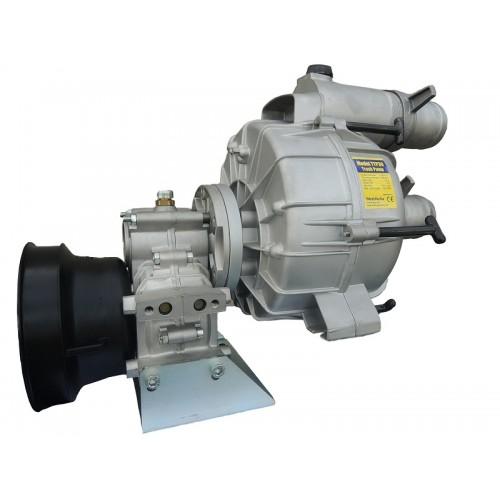 PTO pump TTP30